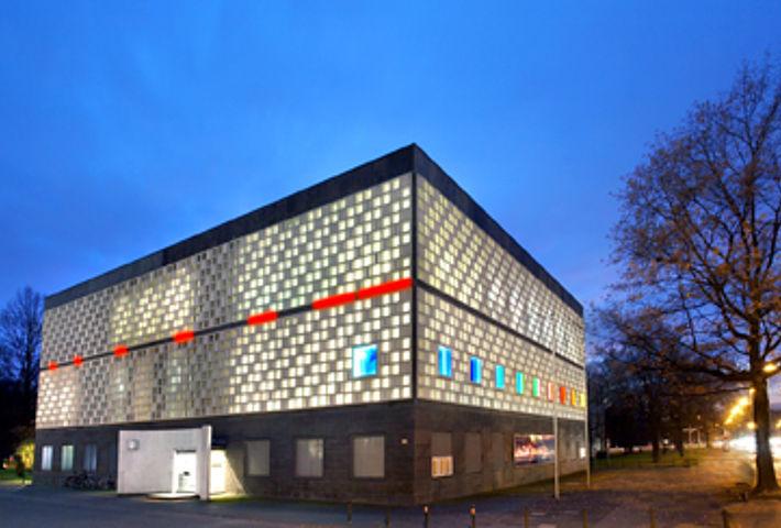 August-Kestner-Museum Hannover