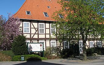 Historisches Museum Verden