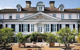 Museum im Schloss Pyrmont